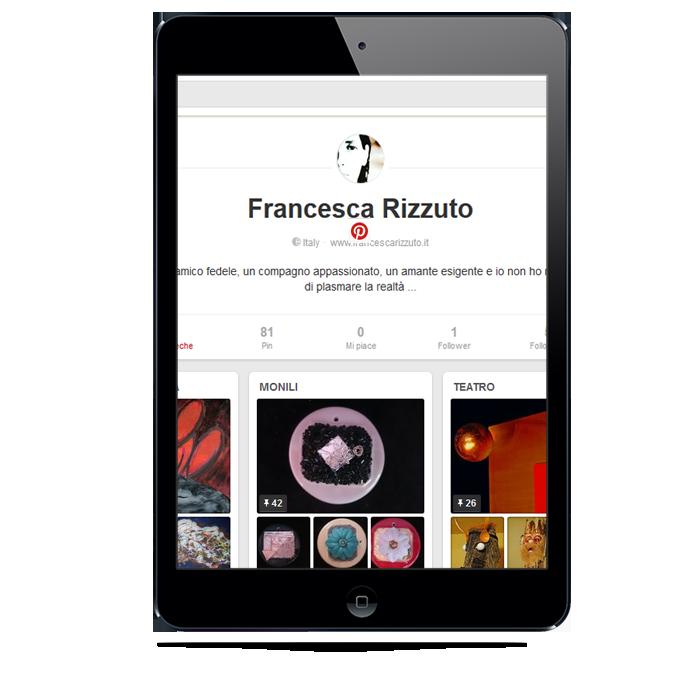 francescarizzuto_slider6_1