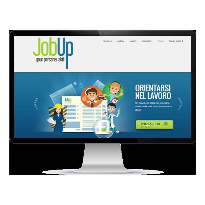 jobup_slider2a